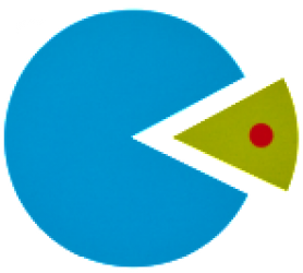 Impôt Plateau